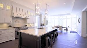 gorgeous remodel project by prestige homes youtube