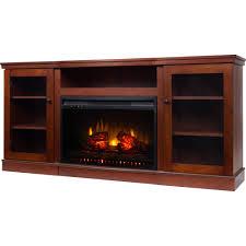 electric fireplace walmart binhminh decoration