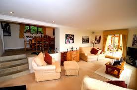 Livingroom Guernsey by Fleur Du Bois St Martin Maxwell Estate Agent Guernsey