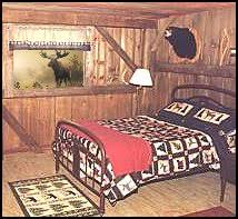 decorating theme bedrooms maries manor log cabin rustic style