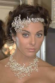 and jewelry 1666 best in pearls wedding jewelry and accessories