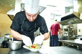 cap de cuisine pour adulte cap cuisine adulte cap cuisine adulte cap cuisine cap cuisine pour