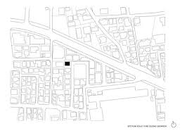 site plans for houses gallery of nerima house elding oscarson 23 site plans