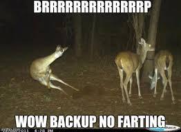 Deer Meme - ghostly deer latest memes imgflip