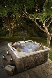 38 best tubs images on pinterest tubs spa and spas