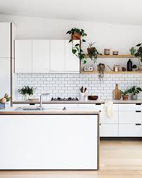 Tile Kitchens - best 25 kitchen tiles ideas on pinterest kitchen backsplash