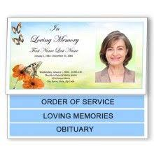 Funeral Program Maker 90 Best Funeral Plans And Ideas Images On Pinterest Funeral