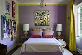 bedroom yellow curtains bedroom curtains 66737929201719 yellow