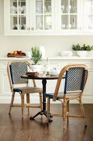 11 best tables images on pinterest furniture ideas kitchen