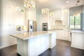Budget Kitchen Makeover Ideas Kitchen Makeover Ideas S Painting Cabinets Philippines On A Budget