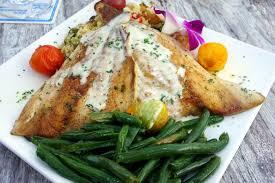beach house restaurant srq reviews