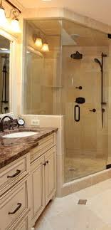 bathroom ideas for a small bathroom 163 best corner shower for small bathroom images on