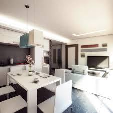 fortina spa resort accommodation sliema u003e luxury two bedroom