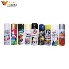 Cheap Spray Paint For Graffiti - spray paint spray paint suppliers and manufacturers at alibaba com