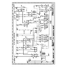 28 yamaha rxz catalyzer wiring diagram yamaha rxz wiring