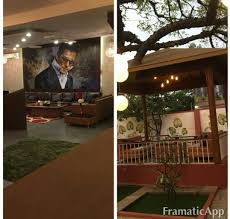 100 salman khan home interior eros hotel gallery exclusive