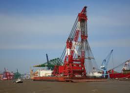 Zomc Sets Lifting Record Heavyliftpfi Com