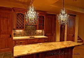favorite 11 kitchen tuscan style homes interiors u0026 photos kitchen