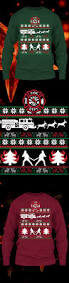 firefighter home decorations 25 unique firefighter boyfriend ideas on pinterest firefighters