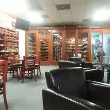 ash brothers cigar store 21 photos 11 reviews tobacco shops