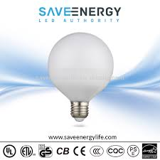 cri 90 led g9 cri 90 led g9 suppliers and manufacturers at