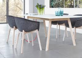 Esszimmerstuhl Federkern Stühle Möbel Studio Baumhoer E K Inh Sandra Fleiter In Wadersloh