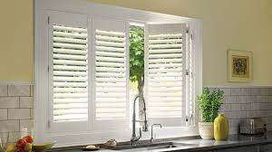 Home Depot Shutters Interior by Interior Vinyl Shutters Canada With Lowes Vinyl Shutters Exterior