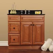Rta Bathroom Vanities Top Best Cheap Unfinished Bathroom Vanity Homearea Best Home