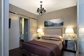 Bedroom Interior Decorating Ideas Bedroom Outstanding Coral And Grey Bedroom Interior Decorating