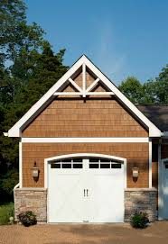Best Home Garages 42 Best Coachman Garage Doors By Clopay Images On Pinterest
