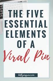 1631 best pinterest tips for success images on pinterest