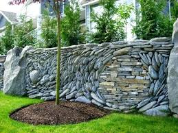 Idea Garden Garden Fence Ideas Design Garden Fencing Designs Garden Idea