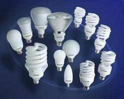 electric bulb manufacturers suppliers u0026 dealers in surat gujarat