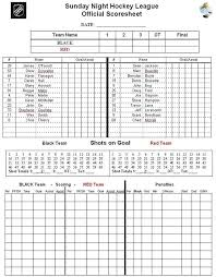 sample hockey score sheet farkle score sheet printable farkle