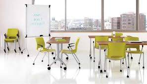 Conference Room Interior Design Meeting Room Interior Design With Motivate Seating And Table In