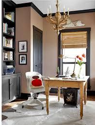 black trim 9 best black trim images on black trim my house and
