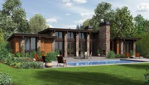 four bedroom house floor plans four bedroom ranch house plans luxamcc org
