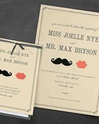 vintage wedding invitations vintage wedding invitations martha stewart weddings