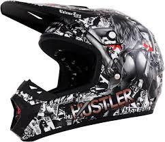 new motocross helmets order and buy cheap oneal motocross helmets new york online store