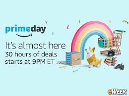 amazon black friday code 30 amazon prime day brings black friday deals to mid july