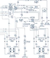 diy air ride wiring diagram air ride ford air ride installation