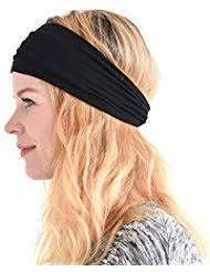 hairband men co uk headbands men sports outdoors