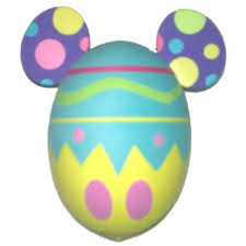 mickey mouse easter egg your wdw store disney antenna topper mickey ears easter egg