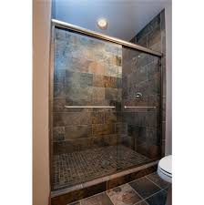 shower doors bsc 4500 40scl kitchens and baths by briggs grand