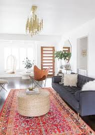 Modern Living Room Rugs Boho Chic Rugs 100 Where To Buy Affordable Vintage Rugs