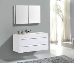 bathroom modern bathroom vanity set modern double bathroom