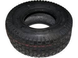 chambre a air tracteur tondeuse pneu tondeuse autoportée chambre à air tracteur roue tondeuse