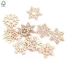custom laser cut wooden christmas ornaments for sale buy