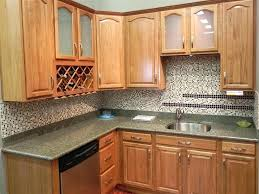 kitchenquartz countertops with oak cabinets white quartzkitchens