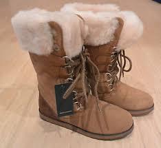 ugg boots australia groupon emu australia s shoes ebay
